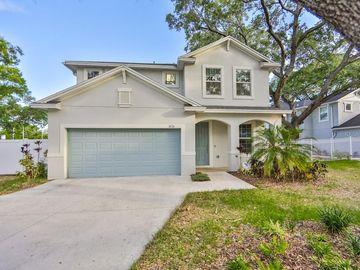 3733 W ELROD AVENUE, Tampa, FL, 33611,
