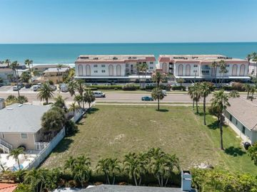 2841 GULF BOULEVARD, Belleair Beach, FL, 33786,