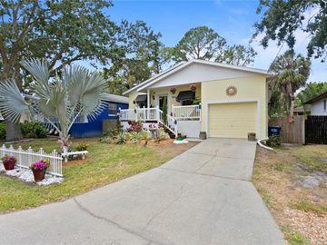 7611 S SHERRILL STREET, Tampa, FL, 33616,