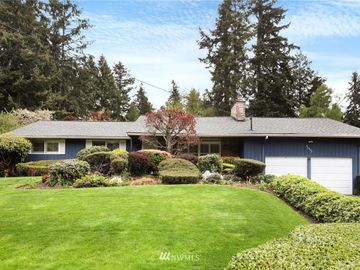 29832 8th Avenue S, Federal Way, WA, 98003,