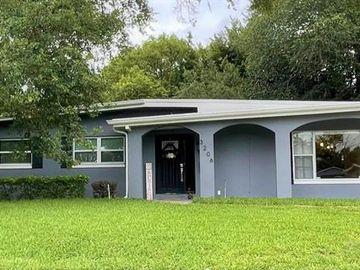 3206 DELANEY STREET, Orlando, FL, 32806,