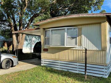 39124 ORIENT AVENUE, Zephyrhills, FL, 33542,