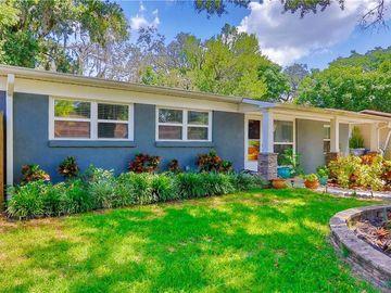 7324 FILBERT LANE, Tampa, FL, 33637,