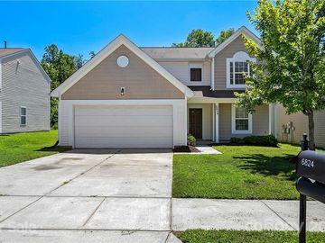 6824 Sunman Road, Charlotte, NC, 28216,
