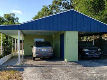 1484 DE LEON STREET, Clearwater, FL, 33755,
