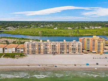 18650 GULF BOULEVARD #411, Indian Shores, FL, 33785,