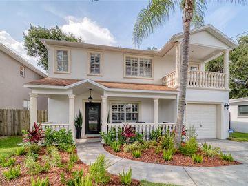 3417 W OAKELLAR AVENUE, Tampa, FL, 33611,