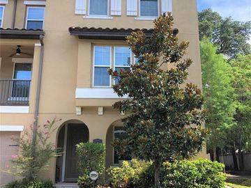 1807 W AZEELE STREET #1, Tampa, FL, 33606,