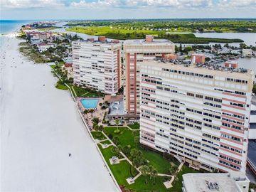17900 GULF BOULEVARD #7B, Redington Shores, FL, 33708,