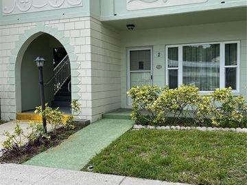2386 SUMATRAN WAY #2, Clearwater, FL, 33763,