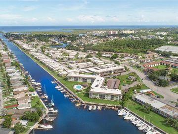 5197 SILENT LOOP #118, New Port Richey, FL, 34652,