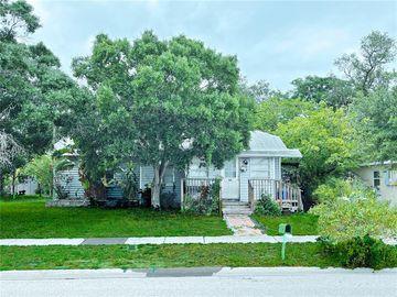 446 BELTREES STREET, Dunedin, FL, 34698,