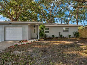 1170 7TH AVENUE NE, Largo, FL, 33770,