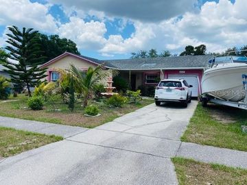 422 SILVER HILL DRIVE, Valrico, FL, 33594,