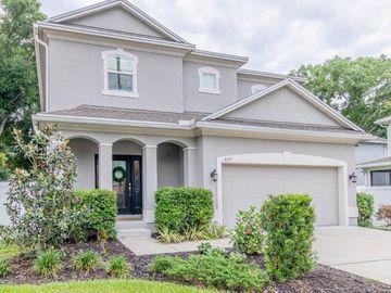 4127 N HABANA AVENUE, Tampa, FL, 33607,