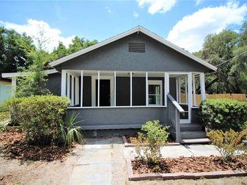 3905 E HENRY AVENUE, Tampa, FL, 33610,