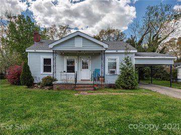 513 Hasty Street, Marshville, NC, 28103,