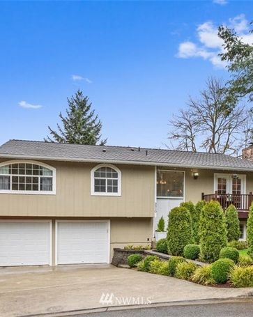 3310 178th Avenue NE Redmond, WA, 98052