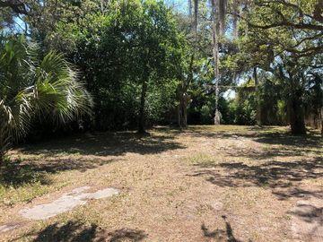 1002 N GARDEN AVENUE, Clearwater, FL, 33755,