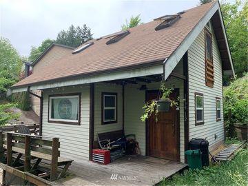 3033 SW Spokane, Seattle, WA, 98126,