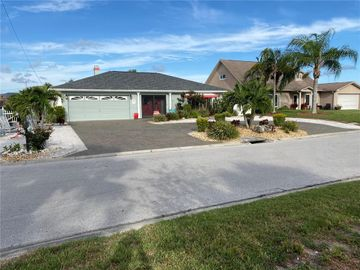 8042 BRIGHTON DRIVE, Port Richey, FL, 34668,