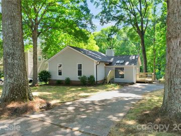 9712 Buckskin Lane, Mint Hill, NC, 28227,