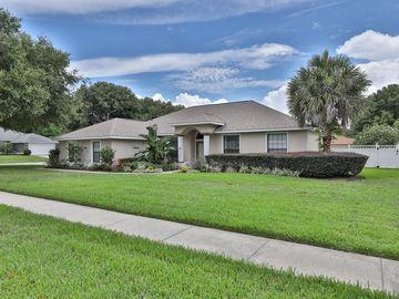 16553 ARROWHEAD TRAIL, Clermont, FL, 34711,