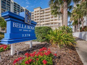1370 GULF BOULEVARD #603, Clearwater, FL, 33767,