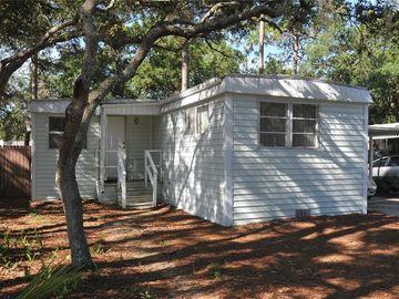 525 W PLANTATION BOULEVARD, Lake Mary, FL, 32746,