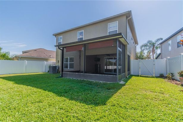 3303 WHITLEY BAY COURT