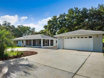 6006 LAFAYETTE STREET, New Port Richey, FL, 34652,