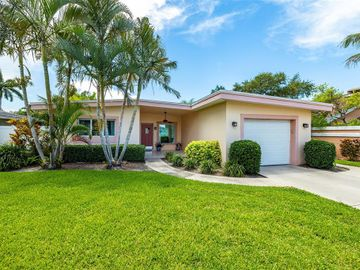 765 115TH AVENUE, Treasure Island, FL, 33706,
