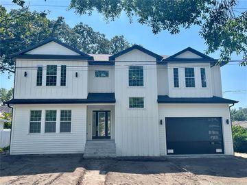 2907 N PERRY AVENUE, Tampa, FL, 33602,