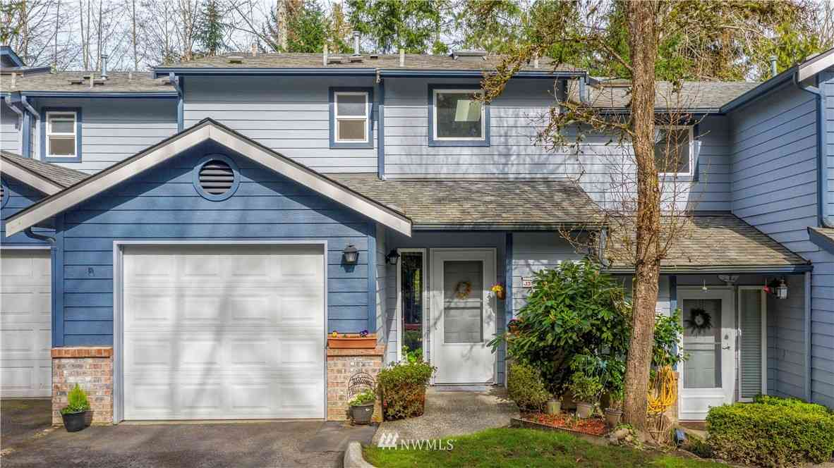 23129 15th Avenue SE #J-3, Bothell, WA, 98021,
