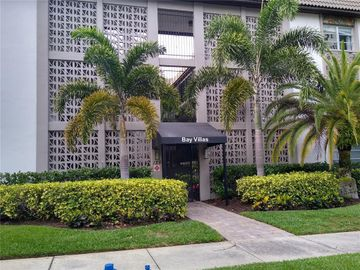125 5TH AVENUE NE #260, St Petersburg, FL, 33701,