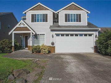 1748 Garfield Street #I, Enumclaw, WA, 98022,
