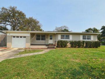8613 ELBA WAY, Orlando, FL, 32810,