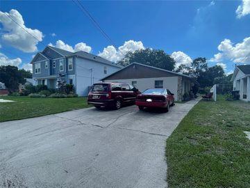 407 N WESTLAND AVENUE, Tampa, FL, 33606,