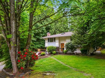 18130 NE 175th Place, Woodinville, WA, 98072,