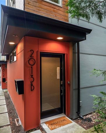 2013 Boylston Avenue E #B Seattle, WA, 98102