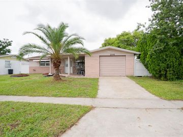 2141 PEGGY DRIVE, Holiday, FL, 34690,