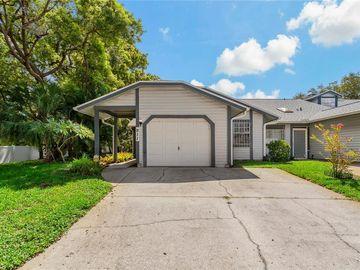 39650 US HIGHWAY 19 N #911, Tarpon Springs, FL, 34689,