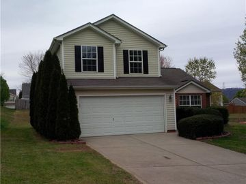 527 River View Drive, Lowell, NC, 28098,