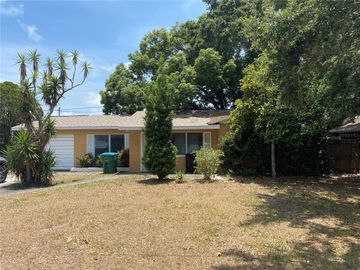 10836 60TH AVENUE, Seminole, FL, 33772,