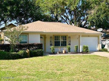 409 CIERRA OAKS CIRCLE, Lady Lake, FL, 32159,