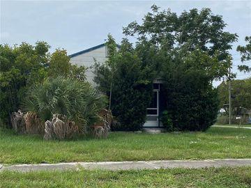 3101 55TH AVENUE N, St Petersburg, FL, 33714,