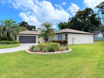 4413 CARROLLWOOD VILLAGE DRIVE, Tampa, FL, 33618,