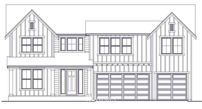 22925 31st Avenue SE, Bothell, WA, 98021,