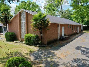 641 Annafrel Street, Rock Hill, SC, 29730,