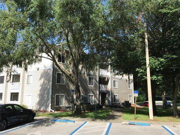 4000 SW 23RD STREET #1-206, Gainesville, FL, 32608,